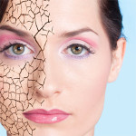 Treating Dry Skin From the Inside Out