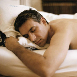 Sleep Better With Theanine