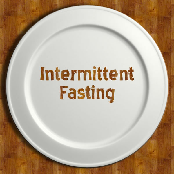 Intermittent Fasting: Clarifying Facts from Fad - About Islam